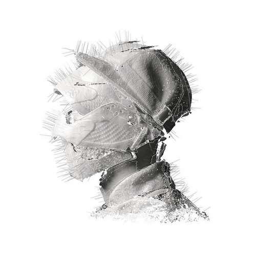 دانلود آلبوم The Golden Age اثر Woodkid
