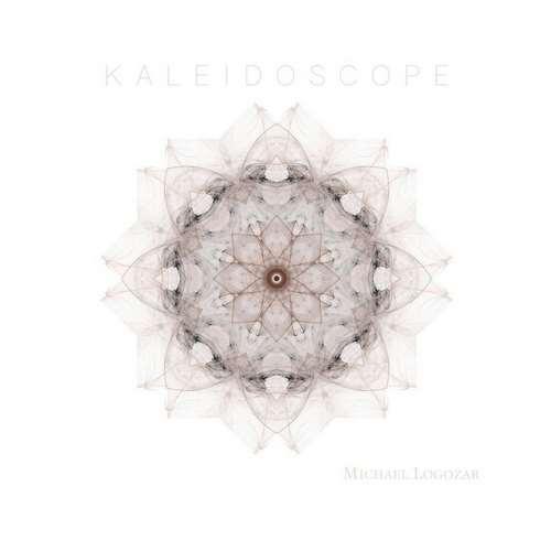 دانلود آلبوم Kaleidoscope اثر Michael Logozar