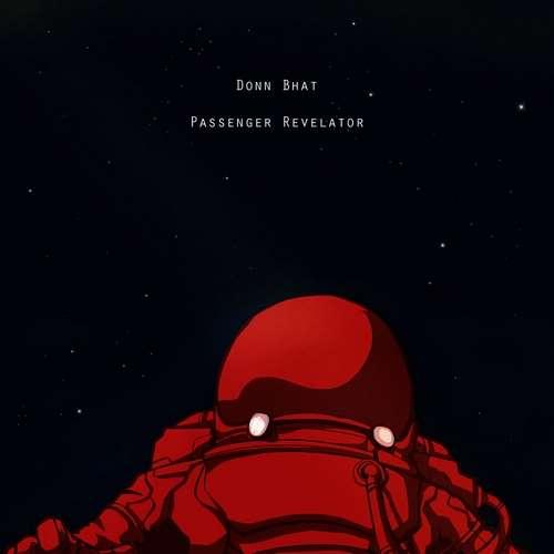 دانلود آلبوم Passenger Revelator اثر Donn Bhat