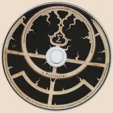 دانلود آلبوم موسیقی a-posteriori