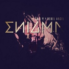 دانلود آلبوم موسیقی the-fall-of-a-rebel-angel