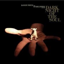 دانلود آلبوم موسیقی dark-night-of-the-soul