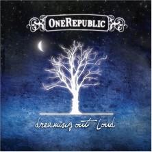 آلبوم Dreaming Out Loud اثر OneRepublic