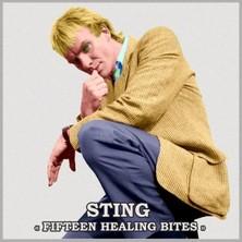 دانلود آلبوم موسیقی sting-fifteen-healing-bites