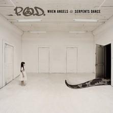 دانلود آلبوم موسیقی when-angels-and-serpents-dance