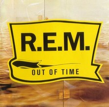 دانلود آلبوم موسیقی out-of-time