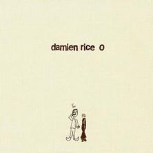 آلبوم O اثر Damien Rice
