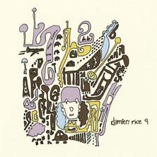 دانلود آلبوم موسیقی 9