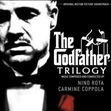 دانلود آلبوم موسیقی the-godfather-trilogy-soundtrack