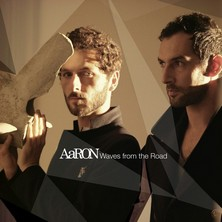 آلبوم Waves From The Road (Live) اثر AaRON