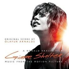 دانلود آلبوم موسیقی olafur-arnalds-gimme-shelter