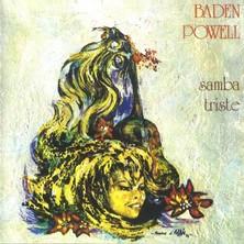دانلود آلبوم موسیقی Samba triste