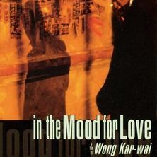 آلبوم In the Mood for Love اثر Various Artists