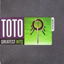 دانلود آلبوم موسیقی Greatest Hits - [Steel Box Collection]