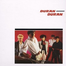 دانلود آلبوم موسیقی Duran Duran, Limited-Edition
