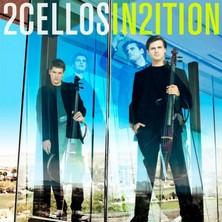 آلبوم In2ition اثر 2Cellos