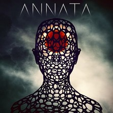 آلبوم Annata اثر Greg Dombrowski