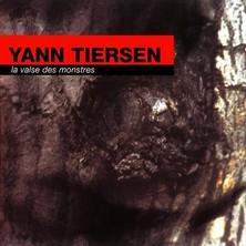 دانلود آلبوم موسیقی Yann-Tiersen-La-Valse-Des-Monstres