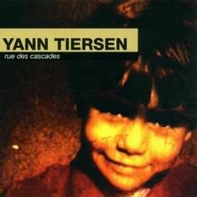 آلبوم Rue Des Cascades اثر Yann Tiersen