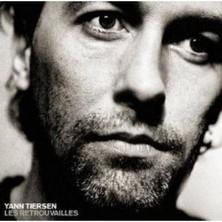 آلبوم Les Retrouvailles اثر Yann Tiersen