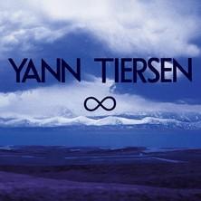 آلبوم Infinity اثر Yann Tiersen