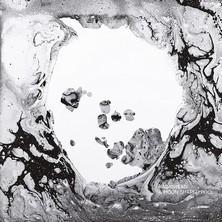آلبوم A Moon Shaped Pool اثر Radiohead