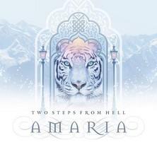 آلبوم Amaria اثر Two Steps From Hell