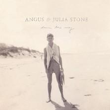 آلبوم Down the Way اثر Angus and Julia Stone