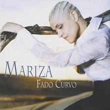 آلبوم Fado Curvo اثر Mariza