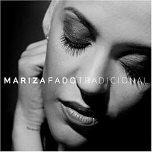 آلبوم Fado Tradicional اثر Mariza