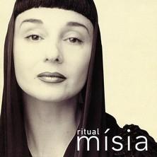 دانلود آلبوم موسیقی Ritual