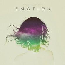 دانلود آلبوم موسیقی Borrtex-Emotion