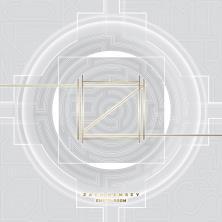 دانلود آلبوم موسیقی Zack-Hemsey-Empty-Room-The-Instrumentals