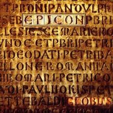 دانلود آلبوم موسیقی Epicon