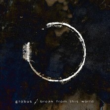 دانلود آلبوم موسیقی Break From This World