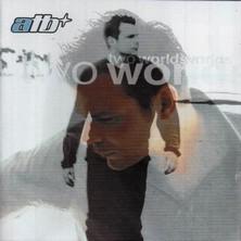 آلبوم Two Worlds اثر ATB
