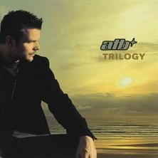 آلبوم Trilogy اثر ATB
