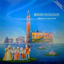 آلبوم Odissea Veneziana اثر Rondo Veneziano