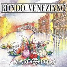 دانلود آلبوم موسیقی Marco Polo