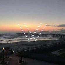 آلبوم Reminisce اثر WMD