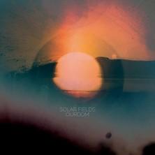 دانلود آلبوم موسیقی Ourdom
