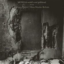 آلبوم Mass Murder Refrain اثر MONO