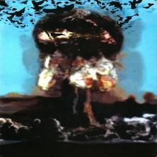 آلبوم The Phoenix Tree اثر MONO