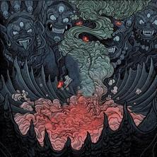 آلبوم Transcendental [EP]  اثر MONO
