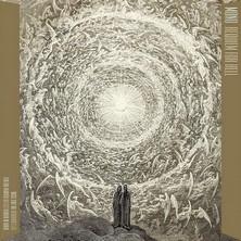 دانلود آلبوم موسیقی MONO-Requiem-For-Hell