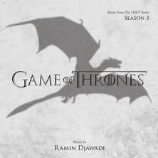 دانلود آلبوم موسیقی Ramin-Djawadi-Game-of-Thrones-Season-03