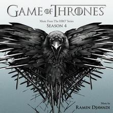 دانلود آلبوم موسیقی Game of Thrones: Season 04