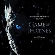 دانلود آلبوم موسیقی Ramin-Djawadi-Game-of-Thrones-Season-07