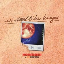 دانلود آلبوم موسیقی USA 1982