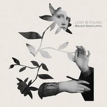 آلبوم Lost & Found اثر Bruno Sanfilippo